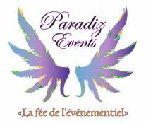 logo-paradiz-events